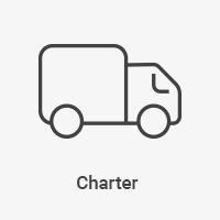 imgn transporte charter