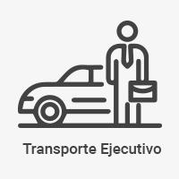 imgn transporte ejecutivo