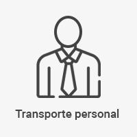 imgn transporte de personal