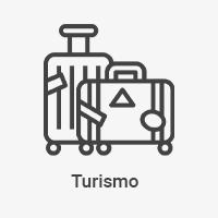 imgn transporte turismo