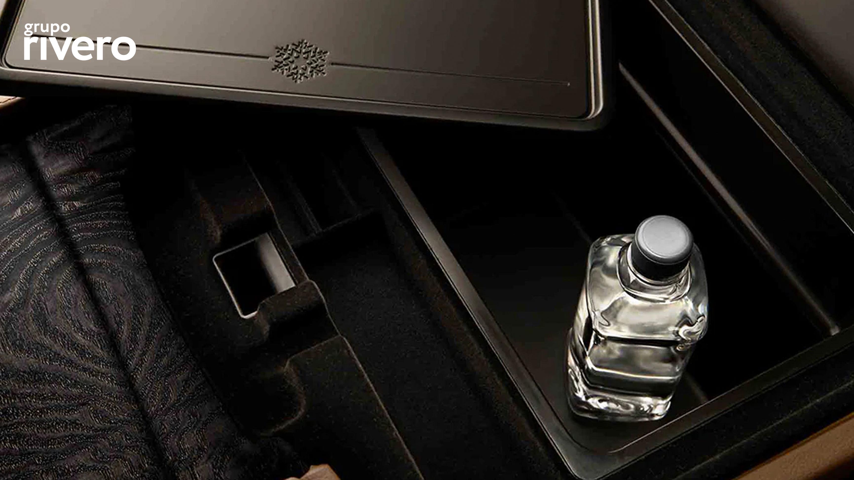 CADILLAC ESCALADE SUV 2020 galeria 6