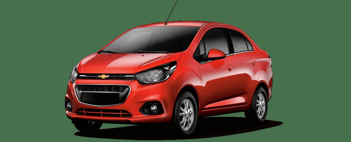 chevrolet-beat-sedan-2021 Precio - Agencia CHEVROLET - Auto Crédito